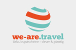 we-are.travel Black Friday