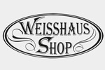 Weisshaus Black Friday