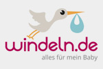 windeln.de Black Friday