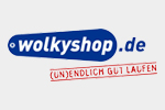Wolkyshop Black Friday
