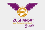 Zughansa® Black Friday