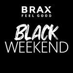 Brax Black Weekend – 20% Extra-Rabatt auf reduzierte Artikel