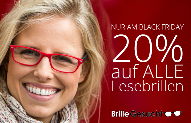 brille-gesucht_black-friday-2016