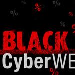 Black-Cyber-Week bei Bücher.de – Sicher dir jetzt bis zu 20% Rabatt bei deiner Bestellung!