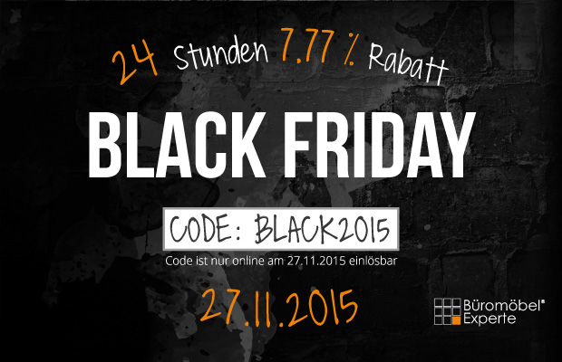 bueromoebel-experte_black-friday-2015