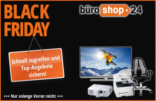 bueroshop24-black-friday-2014