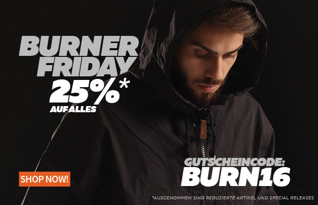 burner_burner-friday-2016