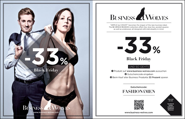 business-wolves_black-friday-2015