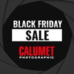 Nur heute über 1.000 Produkte aus der Welt der Photographie zu einmaligen Preisen bei Calumet