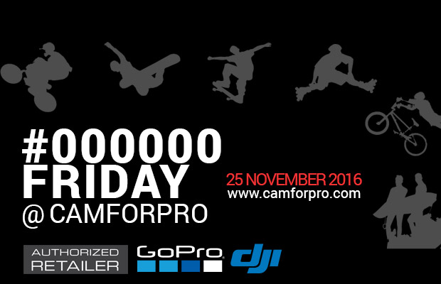 camforpro-com_black-friday-2016