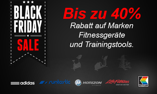 cardiofitness_black-friday-2015