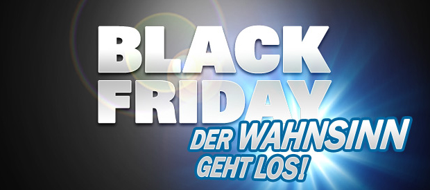 Caseking Black Friday 2013