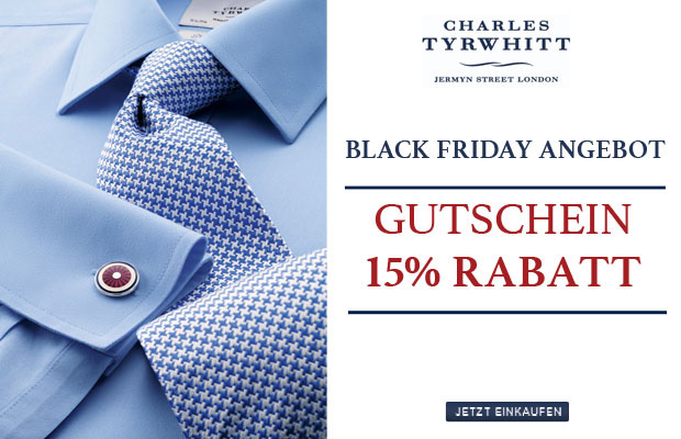 charles-tyrwhitt_black-friday-2015