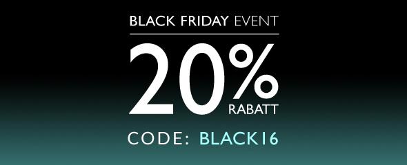 clarks black friday event 20 rabatt auf die komplette kollektion black. Black Bedroom Furniture Sets. Home Design Ideas