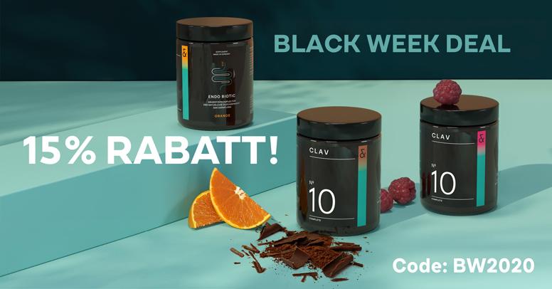 CLAV Black Friday 2020.jpg
