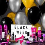 Schnapp dir die Black Week Deals bei Cocopanda und spare bis 60%