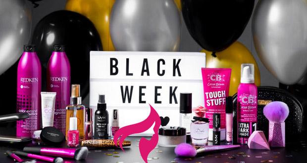 Cocopanda Black Friday 2018