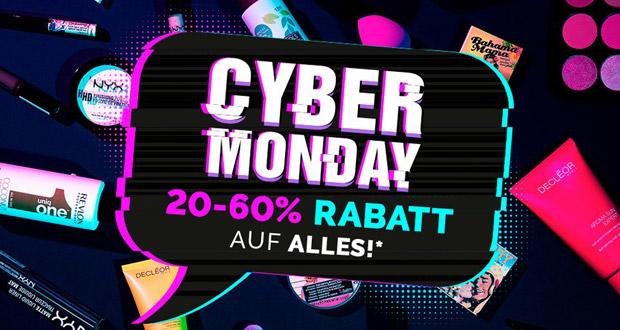 Cocopanda Cyber Monday 2018