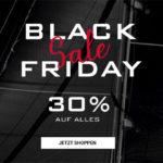 CODE-ZERO gewährt 30% Rabatt auf die gesamte Kollektion im Online Shop!