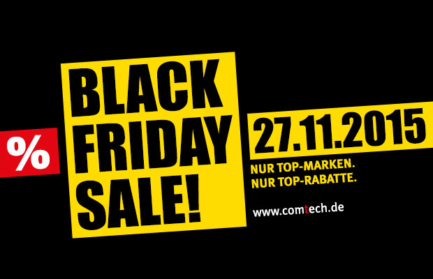 comtech_black-friday-2015