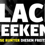 Black Friday Deals bei Conrad.de jetzt online