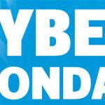 Nur heute Am Cyber Monday: Neue Angebote + Gutschein bei Conrad Elektronic!