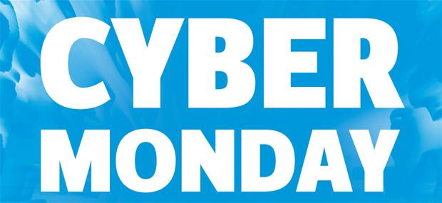 Conrad Cyber Monday 2013
