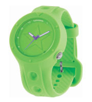 Converse Timing Rookie Watch - Green