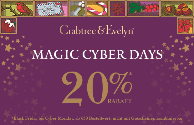 crabtree-and-evelyn_black-friday-2015