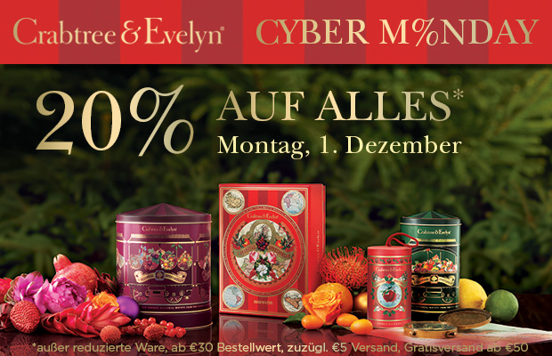 crabtree-evelyn-cybermonday-2014