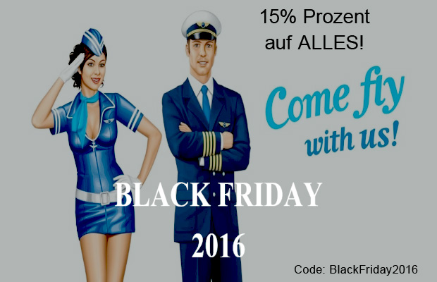 crewshop24_black-friday-2016