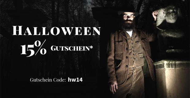 cultizm-halloween-2014
