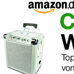 Thumbnail image for Amazon Cyber Monday Woche: Die Deals vom 28.11.