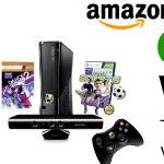 Amazon Cyber Monday Week Angebote vom 29.11.