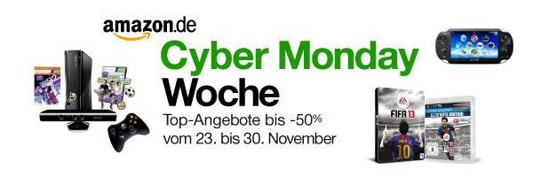cyber-monday-amazon-29-11