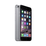 cyberport_apple-iphone-6-plus-16-gb-spacegrau