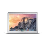 cyberport_apple-macbook-air