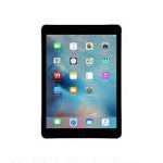 cyberport_bf-2015_apple-ipad