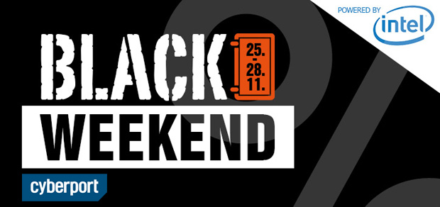 cyberport_black-weekend-2016