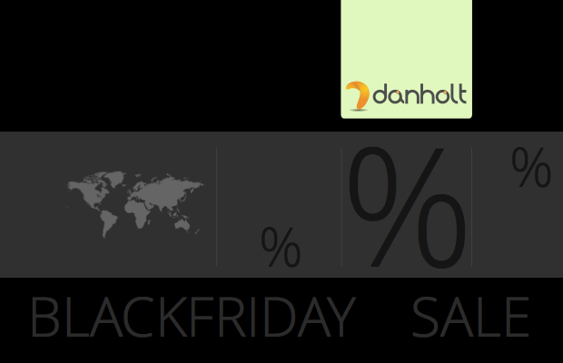 danholt_black-friday-2015