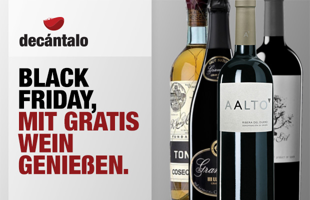 decantalo-black-friday-2014
