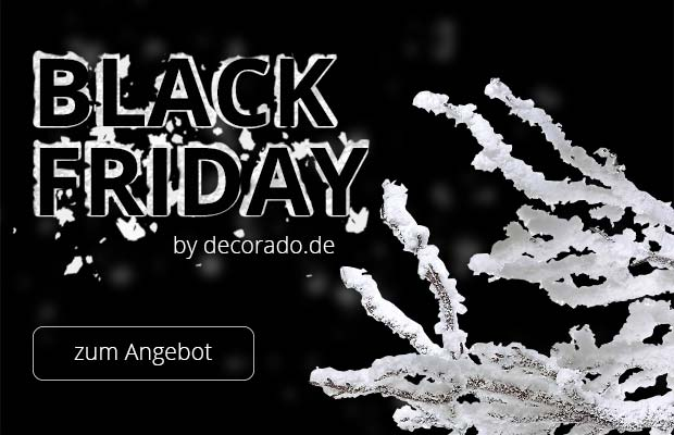 decorado_black-friday-2016