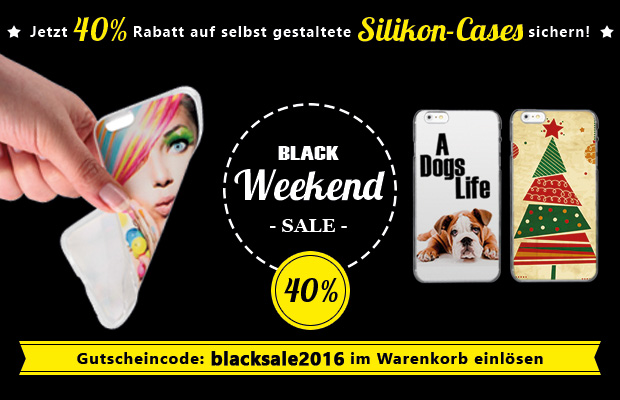 deinphone_black-weekend-2016