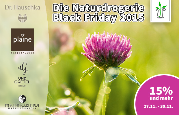 die-naturdrogerie_black-friday-2015