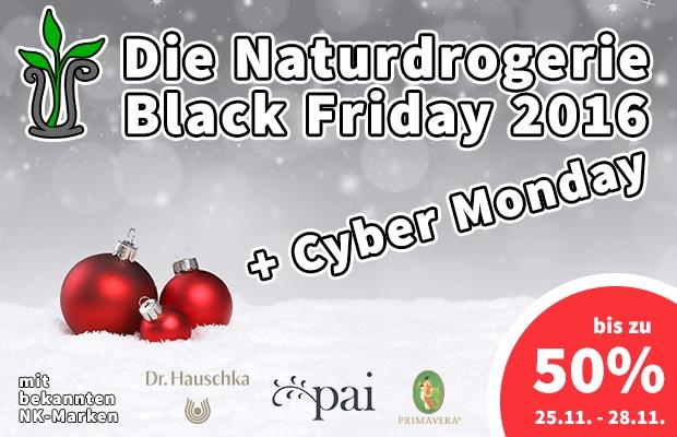 die-naturdrogerie_black-friday-2016
