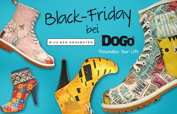 dogo_black-friday-2016