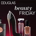 Beauty Friday bei Douglas – 30% Rabatt auf das gesamte Duftsortiment!
