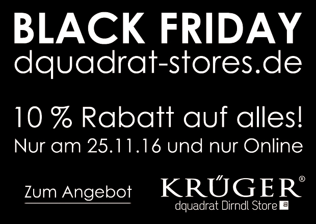 dquaderat_black-friday-2016