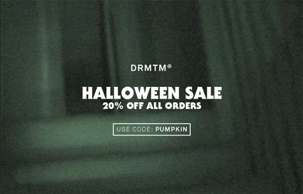 drmtm-halloween-2014