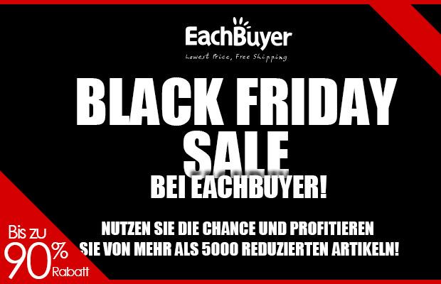 eachbuyer-black-friday-2014